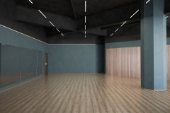 Зала 3 НДК